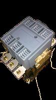 Пускатель электромагнитный ПМА-6 110В