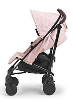 Прогулочная коляска-трость Elodie Details Powder Pink 2017