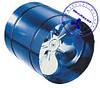 Вентиляторы осевые Турбовент ВКО (WB)