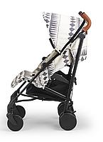 Прогулочная коляска-трость Elodie Details Graphic Devotion 2017