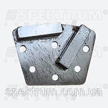 Фреза шлифовальная для бетона SRH 2-16