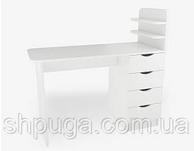 Манікюрний стіл М121