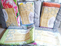 Натуральное одеяло,стеганное,Украина,100% хлопок