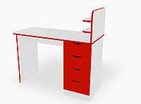 Маникюрный стол М121