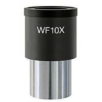 Аксессуары Bresser Окуляр WF 10x (23 mm) micrometr