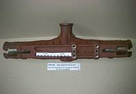 Передняя ось МТЗ-80 (балка) 50-3001010