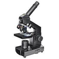 Микроскоп National Geographic 40x-1280x