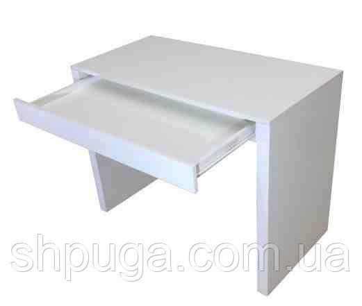 Маникюрный стол М124