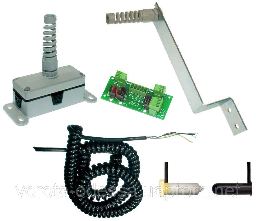 Комутационный набір An Motors A-box/OSE
