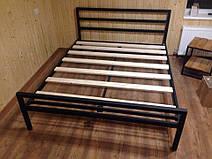 Наші роботи Ліжка 6