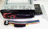 Автомобильная магнитола DEH-8250UBG DVD USB+Sd+MMC съемная панель!Акция
