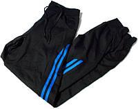 Спортивные штаны с манжетами котон пр-ва Венгрии размер М