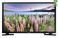Телевизор Samsung UE48J5200AUXUA