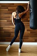 Спортивный комплект Black Elegant