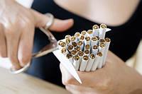 Средства для борьбы с курением