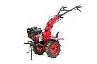 Мотоблок WEIMA WM1100С (бензин 7 л.с., колеса 4.00-10) Бесплатная доставка