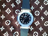 Часы Hublot Big Bang 2056 (копия)