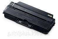 Заправка картриджей Samsung MLT-D115L ,принтера Samsung SL-M2870FD, M2620D, M2820ND