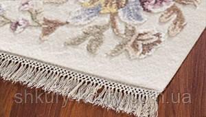 Высокоплотные турецкие ковры