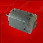 Двигатель зеркала электрического Rover 75