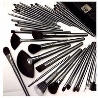 Профессиональных набор кистей для макияжа BH Cosmetics 36 brush set, фото 1