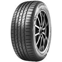 Летние шины Marshal Crugen HP91 255/65 R17 110V