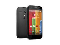 Смартфон Motorola Moto G XT1028 CDMA, фото 3