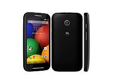 Смартфон Motorola Moto G XT1028 CDMA, фото 2