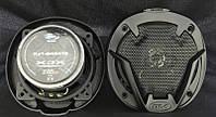 Автомобильная акустика, колонки Boschmann XJ1-G434T2 f (250W) 2х полосные