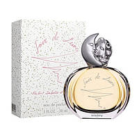 Sisley Soir de Lune edp 100 ml. женский лицензия