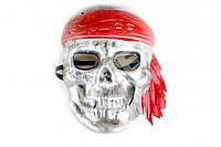 Маска Пират 7891