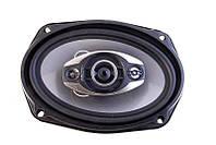 Автомобильные колонки, акустика Pioneer TS-A6983S 440Вт