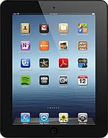 Планшет Apple iPad 3 Wifi 4g 64gb, Imei 013214005524600