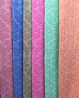 Простыня махровая,полуторная,разные цвета