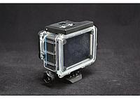 Экшн камера 4K F60В wi-fi NX