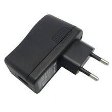 Зарядное устройство USB 5V 2A