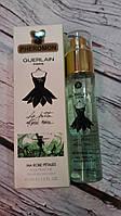 Женский мини-парфюм с феромонами 45 мл Guerlain La Petite Robe Noir