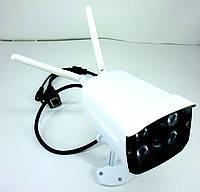 Камера видеонаблюдения MST 500