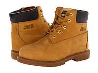 Tundra Kids Boots Bn6 (Детские зимние ботинки Тундра), фото 1