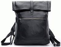 Рюкзак TIDING BAG t3058  Черный