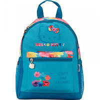 Рюкзак дошкольный Kite Hello Kitty 534