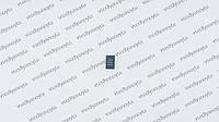 Микросхема Volterra VT1311SF для ноутбука