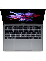 Apple MacBook Pro 13 Space Grey 256Gb (i5 2.0GHz/ 256GB SSD/ 8GB/Intel Iris Graphics 540)