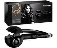 Плойка для волос BaByliss pro beauty hair Perfect Curling