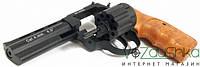 Отзывы о револьвере сталкер 4.5