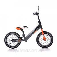 Беговел Azimut Balance bike