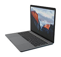 Apple MacBook Pro 15 Space Grey 256Gb (with touch bar)