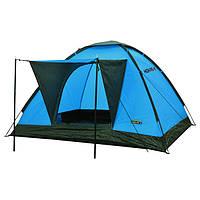 Палатка High Peak Beaver 3