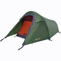 Палатка Vango Helix 200 Cactus