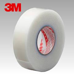 Клейкие ленты 3M™ для герметизации швов